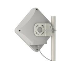Антенна 3G/4G Petra BB MIMO UniBox (Панельная, 2 х 12-14 дБ, USB 10 м.) фото 8