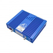 Репитер GSM/LTE1800+3G Baltic Signal BS-DCS/3G-80 (80 дБ, 1000 мВт)