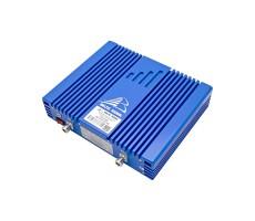 Репитер GSM/LTE1800+3G Baltic Signal BS-DCS/3G-80 (80 дБ, 1000 мВт) фото 1