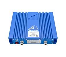 Репитер GSM/LTE1800+3G Baltic Signal BS-DCS/3G-80 (80 дБ, 1000 мВт) фото 2