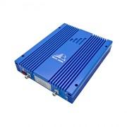 Репитер GSM+3G+4G Baltic Signal BS-GSM/3G/4G-75 PRO (75 дБ, 500 мВт)