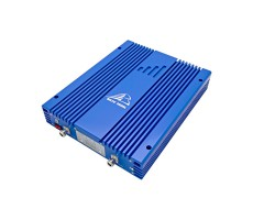 Репитер GSM+3G+4G Baltic Signal BS-GSM/3G/4G-75 PRO (75 дБ, 500 мВт) фото 1