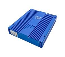 Репитер GSM+3G+4G Baltic Signal BS-GSM/3G/4G-75 PRO (75 дБ, 500 мВт) фото 3