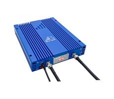 Репитер GSM+3G+4G Baltic Signal BS-GSM/3G/4G-75 PRO (75 дБ, 500 мВт) фото 4