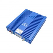 Репитер GSM+3G+4G Baltic Signal BS-GSM/3G/4G-80 (80 дБ, 1000 мВт)