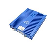 Репитер GSM+3G+4G Baltic Signal BS-GSM/3G/4G-80 (80 дБ, 1000 мВт) фото 1