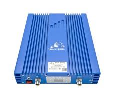 Репитер GSM+3G+4G Baltic Signal BS-GSM/3G/4G-80 (80 дБ, 1000 мВт) фото 2