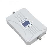 Репитер GSM+3G ДалCвязь DS-900/2100-17 (65 дБ, 50 мВт)