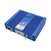 Репитер GSM/LTE Baltic Signal BS-GSM/LTE-80 (80 дБ, 1000 мВт)