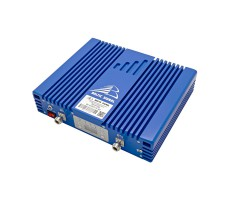 Репитер GSM/LTE Baltic Signal BS-GSM/LTE-80 (80 дБ, 1000 мВт) фото 1