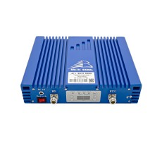 Репитер GSM/LTE Baltic Signal BS-GSM/LTE-80 (80 дБ, 1000 мВт) фото 4
