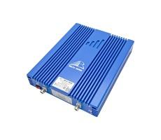 Репитер GSM/LTE1800+3G+4G Baltic Signal BS-DCS/3G/4G-80 (80 дБ, 1000 мВт) фото 1