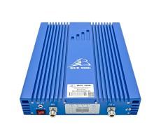 Репитер GSM/LTE1800+3G+4G Baltic Signal BS-DCS/3G/4G-80 (80 дБ, 1000 мВт) фото 2