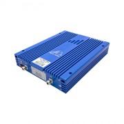 Репитер GSM900+GSM/LTE1800+3G Baltic Signal BS-GSM/DCS/3G-80 (80 дБ, 1000 мВт)