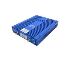 Репитер GSM900+GSM/LTE1800+3G Baltic Signal BS-GSM/DCS/3G-80 (80 дБ, 1000 мВт) фото 1