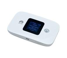 Роутер 3G/4G-WiFi Huawei E5786M фото 2