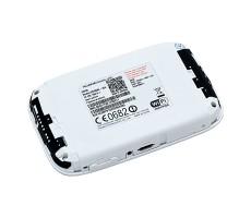 Роутер 3G/4G-WiFi Huawei E5786M фото 5