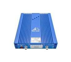 Усилитель GSM+3G+4G Baltic Signal BS-GSM/3G/4G-80-kit (до 800 м2) фото 3