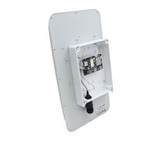 Внешний 3G/4G-роутер ASTRA MIMO LAN BOX Dual-Sim фото 3