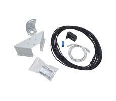 Внешний 3G/4G-роутер ASTRA MIMO LAN BOX Dual-Sim фото 5