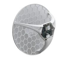 Внешний 3G/4G-роутер MikroTik LHG LTE kit фото 2