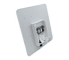 Внешний 3G/4G-роутер OMEGA MIMO LAN BOX Dual-Sim фото 3