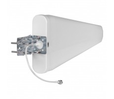 Антенна GSM/3G/4G DL-700/2700-11 (Направленная, 11 дБ) фото 5