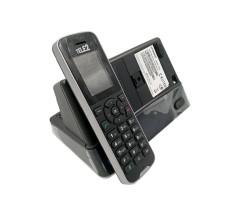 DECT-телефон с поддержкой GSM/3G Huawei F685 фото 3