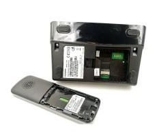 DECT-телефон с поддержкой GSM/3G Huawei F685 фото 4