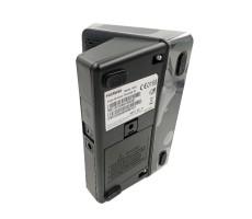DECT-телефон с поддержкой GSM/3G Huawei F685 фото 5