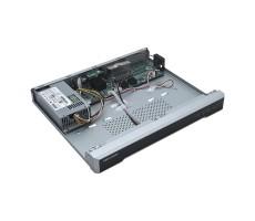 IP-видеорегистратор Hikvision DS-7608NI-K2/8P (8 каналов, питание камер PoE) фото 4