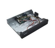 IP-видеорегистратор TRASSIR NVR-1104 V2 (4 канала) фото 4