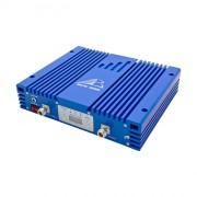 Репитер GSM/LTE1800 Baltic Signal BS-DCS-80 PRO (80 дБ, 2000 мВт)