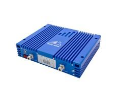 Репитер GSM/LTE1800 Baltic Signal BS-DCS-80 PRO (80 дБ, 2000 мВт) фото 1