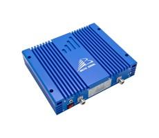 Репитер GSM/LTE1800 Baltic Signal BS-DCS-80 PRO (80 дБ, 2000 мВт) фото 2