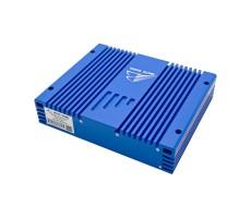 Репитер GSM/LTE1800 Baltic Signal BS-DCS-80 PRO (80 дБ, 2000 мВт) фото 3