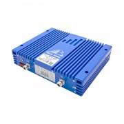 Репитер GSM Baltic Signal BS-GSM-80 PRO (80 дБ, 2000 мВт)