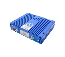 Репитер GSM Baltic Signal BS-GSM-80 PRO (80 дБ, 2000 мВт) фото 1