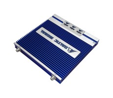 Репитер GSM/LTE1800+3G+4G Baltic Signal BS-DCS/3G/4G-70 (70 дБ, 200 мВт) фото 2