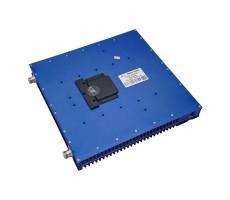 Репитер GSM/LTE1800+3G+4G Baltic Signal BS-DCS/3G/4G-70 (70 дБ, 200 мВт) фото 3