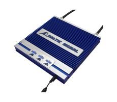 Репитер GSM/LTE1800+3G+4G Baltic Signal BS-DCS/3G/4G-70 (70 дБ, 200 мВт) фото 4