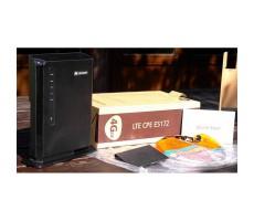 Роутер 3G/4G-WiFi Huawei E5172s-515 (R100-1) фото 11