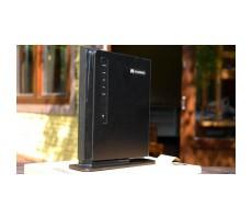 Роутер 3G/4G-WiFi Huawei E5172s-515 (R100-1) фото 13