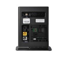 Роутер 3G/4G-WiFi Huawei E5172s-515 (R100-1) фото 4