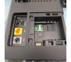 Роутер 3G/4G-WiFi Huawei E5172s-515 (R100-1) фото 5