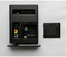 Роутер 3G/4G-WiFi Huawei E5172s-515 (R100-1) фото 7