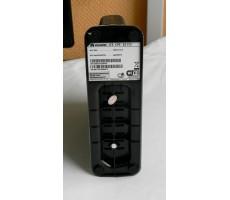 Роутер 3G/4G-WiFi Huawei E5172s-515 (R100-1) фото 8