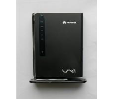 Роутер 3G/4G-WiFi Huawei E5172s-515 (R100-1) фото 9