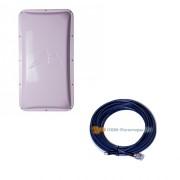 Антенна Astra для 3G/4G-роутера