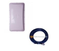 Антенна Astra для 3G/4G-роутера фото 1